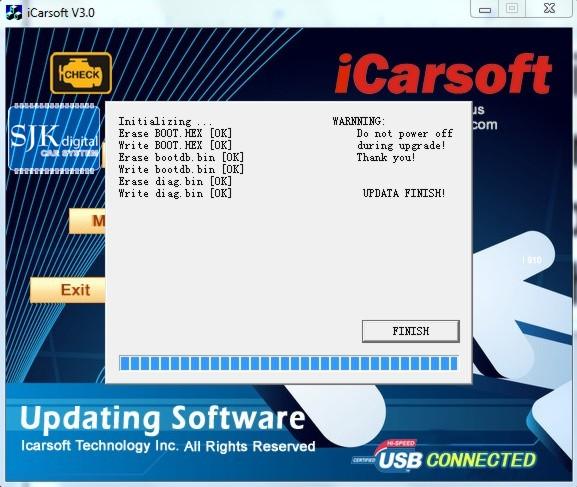 i910 icarsoft obd2 diagnose ger t f r bmw x3 x5 e39 e46. Black Bedroom Furniture Sets. Home Design Ideas